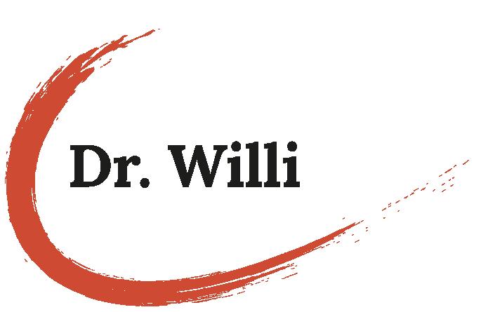 Dr. med. Robert Willi München